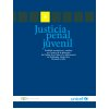 Justicia penal juvenil - application/pdf