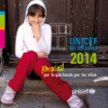 Informe anual UNICEF Uruguay 2014 - application/pdf