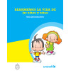 Rearmemos la vida guia psicoeducativa.pdf - application/pdf