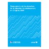 Observatorio 2009 derechos de infancia y adolescencia en Uruguay - application/pdf