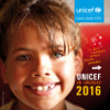 Informe anual UNICEF Uruguay 2016 - application/pdf