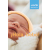 Hola bebe - application/pdf