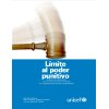 Limite al poder punitivo - application/pdf