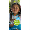 Informe anual UNICEF Uruguay 2011  - application/pdf