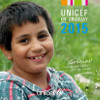 Informe anual UNICEF Uruguay 2015 - application/pdf