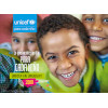 Informe UNICEF Uruguay 2018 - application/pdf