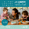 A_comer.pdf - application/pdf