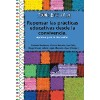 Repensar practicas educativas desde la convivencia - application/pdf
