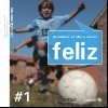Ayudemos a crecer feliz - application/pdf