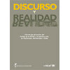 Discurso y realidad 1 - application/pdf