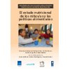 Estado nutricional y politicas alimentarias - application/pdf