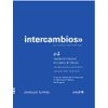 Intercambios 4