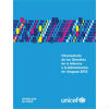Observatorio 2012 derechos de infancia y adolescencia en Uruguay - application/pdf