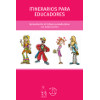 Itinerarios para educadores - application/pdf